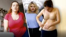 Las mentiras que hicieron que muchas mujeres odiaran su cuerpo