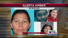 Niños desaparecidos en San Pablo