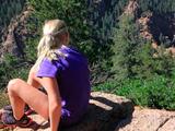 10 parques naturales en el área de Los Ángeles que debes visitar