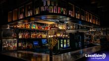 Top de los mejores bares para visitar en Los Ángeles