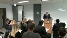 'Chicago en un Minuto': Secretaria Municipal de Chicago anuncia que habrá un incremento en los fondos TIF de más de un 20%