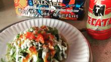 Los restaurantes de comida latina más sabrosos de Bushwick