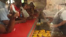 ¿Comer o vestir?: El dilema que viven miles de cubanos por la difícil situación económica en la isla