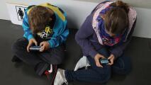 La importancia de crear buenos hábitos en casa para tus hijos en torno al uso de la tecnología
