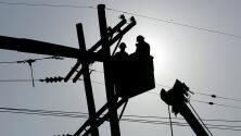 Sin electricidad, gasolina ni alimentos: el drama de miles de familias en Louisiana tras el paso del huracán Ida
