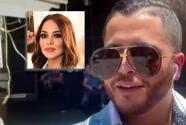 ¿Sí o no? Jesús Mendoza aclara qué está pasando en su relación con Mayeli Alonso