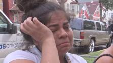 Madre de uno de los 10 menores muertos tras incendio pide que se aclaren las causas del siniestro