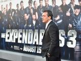 Desmantelan el Netflix pirata: robaron más de 25,000 películas y las vendieron en Internet