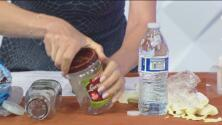 Día de la Tierra: ¿Qué debo hacer y qué no con ciertos productos a la hora de reciclar?