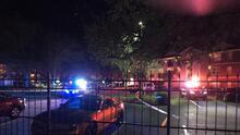 Tiroteos desde el viernes: reportan 20 heridos y 4 muertes tras múltiples balaceras en Chicago
