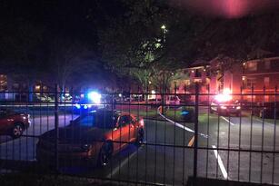 Reportan tiroteo en unviersidad al suroeste de Houston