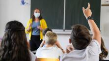 Las preocupaciones entre familias de CPS por el regreso de los estudiantes a clases en medio de la pandemia