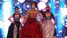 Sí se ha reinventado la industria de la moda: en las pasarelas hay un antes y un después del coronavirus