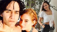 Esposa de Julián Figueroa habla sobre el supuesto romance del cantante con la hija de Ninel Conde