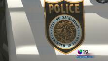 Votarán nuevas reformas para la Policía de Sacramento