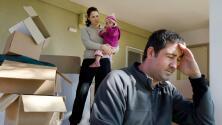 Alternativas para inquilinos ante el fin de la moratoria por desalojos