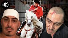 José Manuel Figueroa da sus primeras declaraciones tras aparatoso accidente a caballo en México