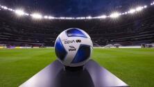 Así se jugará la fecha doble en la Liga MX