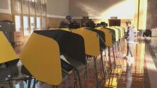 Las opciones que tienen los californianos para ejercer su derecho al voto en las elecciones presidenciales