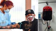 """Reportan escasez """"crítica"""" de sangre y plaquetas en los bancos de sangre en el área de Sacramento"""