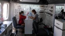 Para aliviar la crisis por la pandemia, California habilita nuevos subsidios para pequeños negocios