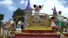 Si quieres evitar las filas en Disney debes tener desde hoy esta aplicación