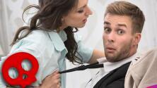 Tips Bronca Style: Frases tóxicas que pueden arruinar tu relación