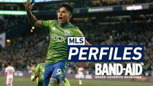 "Tras conquistar la Liga MX, Raúl Rudíaz persigue la cima de la MLS: ""Soy un hombre de retos"""