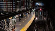 ¿Qué hace falta para mejorar el servicio del sistema de transporte ferroviario de Nueva York?