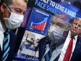 Gobierno de Trump pagó 336 millones por respiradores inefectivos para tratar covid-19 en unidades de cuidados intensivos, dicen expertos
