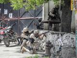 Arrestan a dos estadounidenses por el asesinato del presidente haitiano Jovenel Moise