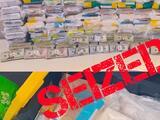 FBI: traficantes abrieron dos centros de llamadas para tomar pedidos de droga en California