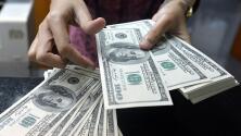 Hasta $1,000 de ayuda para indocumentados en California: requisitos y cómo solicitarlos