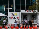 En estos lugares de Miami-Dade y Broward puedes hacerte la prueba del coronavirus