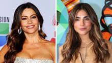 Alejandra Espinoza y otras famosas con problemas de tiroides: algunas han sufrido complicaciones
