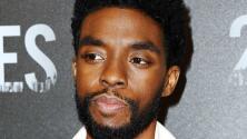 ¿Se pudo evitar la muerte prematura de Chadwick Boseman? Síntomas y factores de riesgo del cáncer de colón
