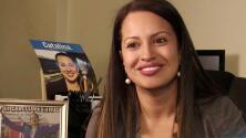 De dreamer a asambleísta estatal de Nueva York: la inspiradora historia de inmigrante de Catalina Cruz