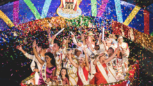 Esto es lo que debes saber si piensas ir a Fiesta San Antonio 2021