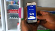 Cómo funcionan los cajeros 'Chivos' para el envío de remesas en bitcoin a El Salvador: lo que debe saber
