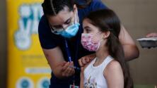Nueva York se alista para vacunar a niños menores de 12 años contra el covid-19: experta responde algunas de las dudas