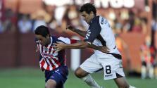 La influenza AH1N1, la última crisis sanitaria que afectó a la Liga MX