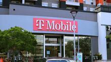 La empresa T-Mobile confirma que fue víctima de un hackeo que expuso los datos personales de millones de clientes