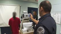 Federal court orders ICE to end indefinite detention for asylum seekers
