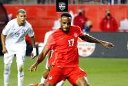 Canadá sigue sumando bajas para el juego ante México