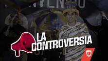 La Controversia | ¿Le hace daño al Tri que Carlos Salcedo vuelva a la Liga MX?