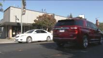Residentes de Miracle Mile en Stockton buscan soluciones tras múltiples incidentes en una intersección peligrosa