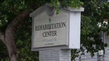 Cuatro empleados de un asilo en Florida declarados culpables por la muerte de 12 personas