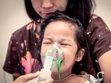 Covid-19 y RSV a la vez: el preocupante diagnóstico que están detectando algunos hospitales pediátricos