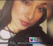 Mujer asesinada en Del Valle habría sido secuestrada en una tienda deportiva en Bastrop