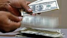 ¿Tienes problemas para pagar tu renta? En Nueva Jersey aún hay recursos disponibles para ayudarte